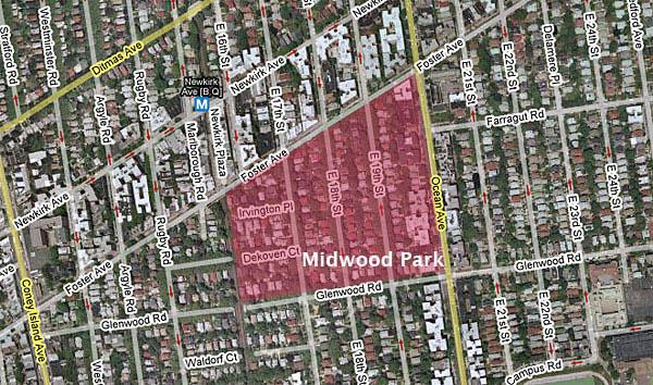Midwood Park